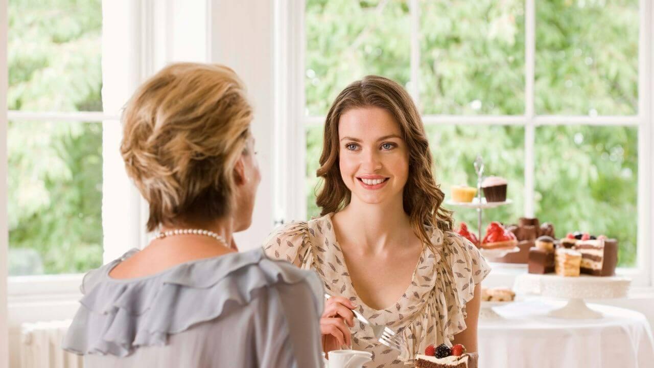 PDS darmklachten maagklachten 3 tips voor een ontspannen verjaardag bij gevoelige darmen