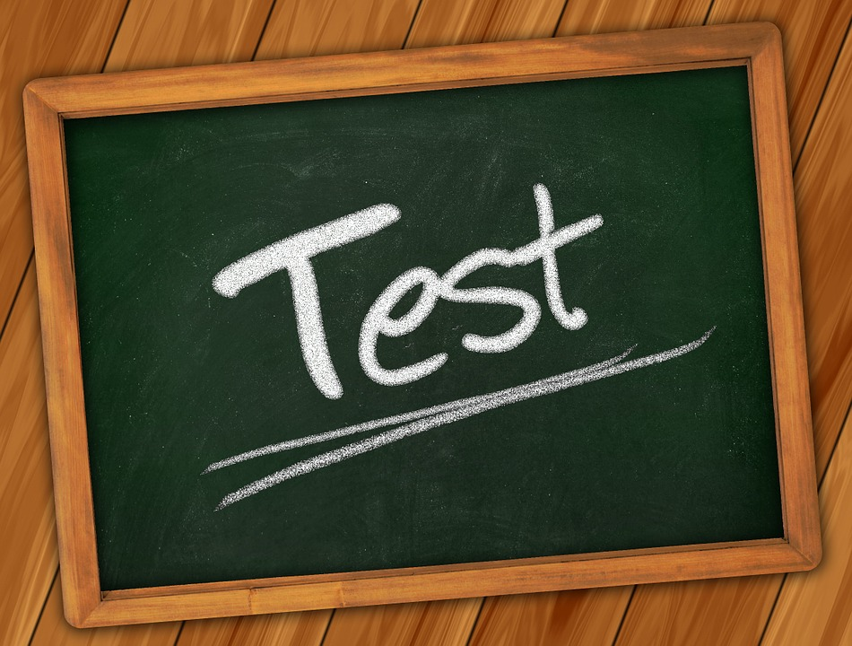 test Heb ik het prikkelbare darm syndroom