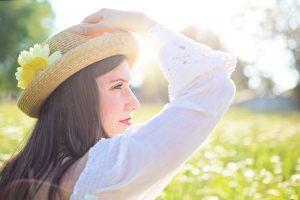 hoe buikpijn voorkomen