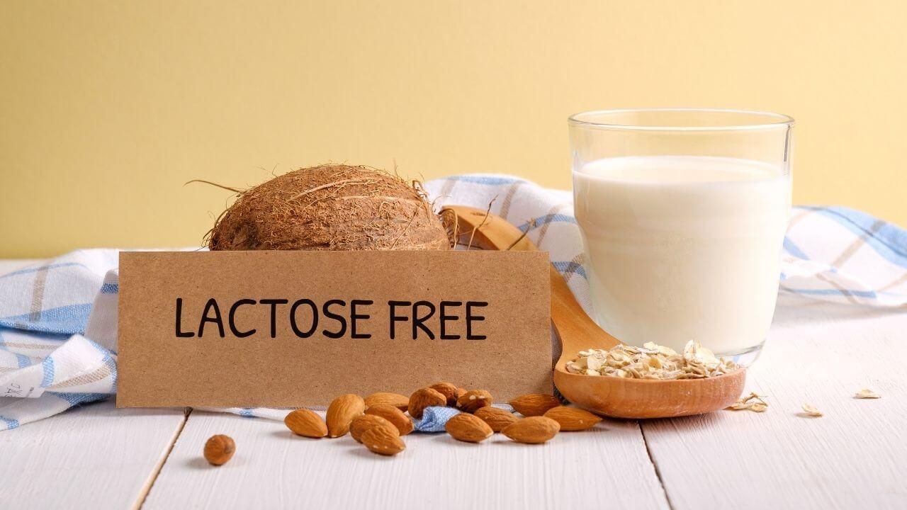 de beste tips bij een lactose intolerantie PDS darmklachten