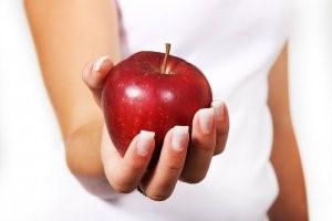 Waarom een dieet niet helpt bij PDS