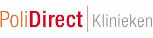 polidirect_Alkmaar samenwerking PDS coaching