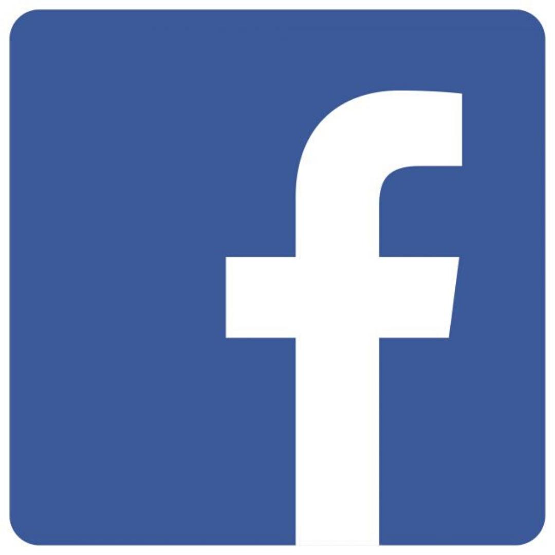 facebook-pds-coaching