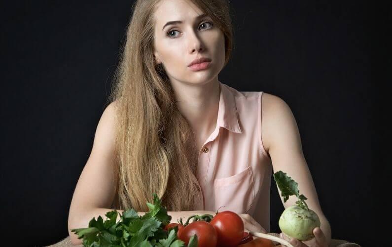 PDS en Voedsel intolerantie 5 tips om een trigger te introduceren zonder darmklachten te krijgen