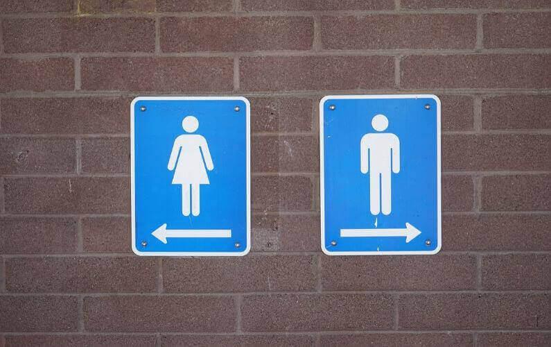PDS-Coronavirus-minder-openbare-toiletten-wc-en-darmklachten