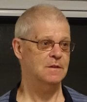 Ton Zonneveld (70)