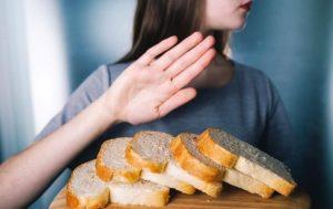 PDS & voedsel intolerantie 5 tips om een trigger te introduceren zonder darmklachten te krijgen