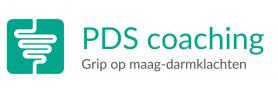 PDS coaching