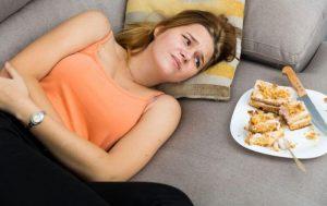 welk dieet bij PDS darmklachten maagklachten buikpijn