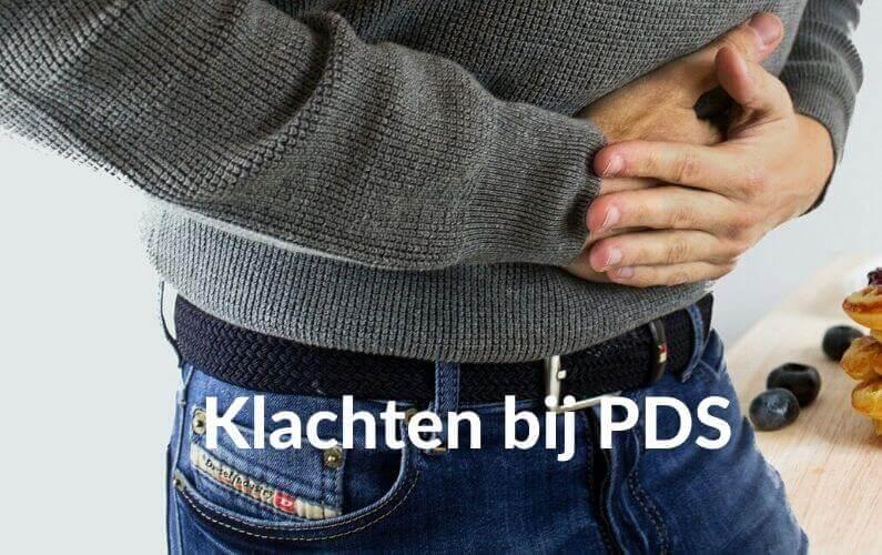 welke-klachten-zijn-er-bij-PDS-prikkelbare-darm-syndroom-spastische-darm