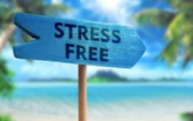 stress in de darmen wat kun je daar aan doen PDS en darmklachten