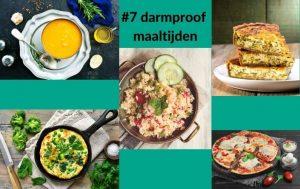 Mijn top 7 favoriete darmproof kant-en-klare maaltijden