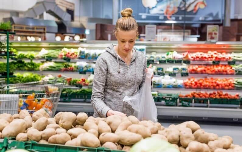 3 tips om te leren voelen wat je lichaam voor voeding nodig heeft