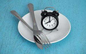 Intermittent Fasting bij darmklachten vraag en antwoord