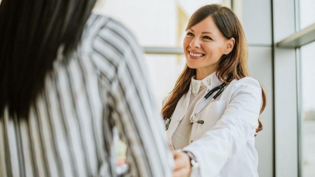 Behandeling en medicijnen bij PDS - Q&A met internist