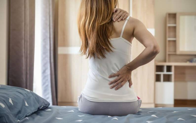 PDS en fibromyalgie – hoe ga je ermee om?