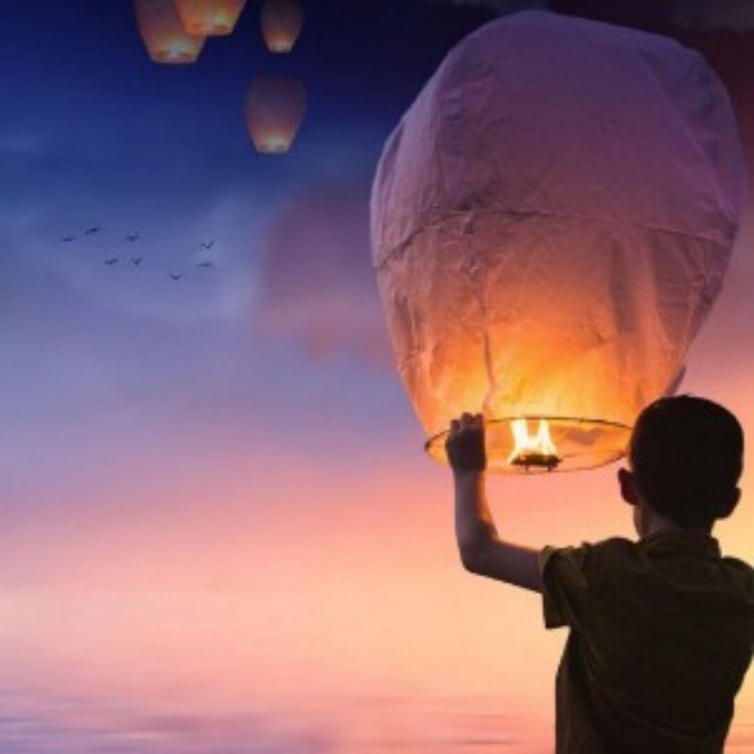 PDS-meditatie-gratis-de-loslaat-ballon